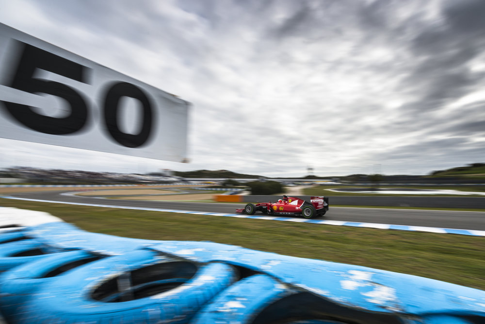 Kimi Jerez 2015 (1 of 1)-14.jpg