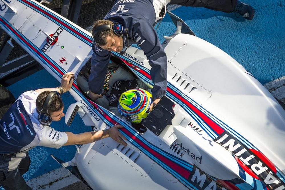 Massa-above (1000 of 1).jpg