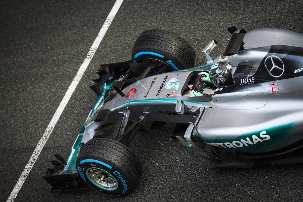 Nico Rosberg Jerez 2015 (13 of 24).jpg