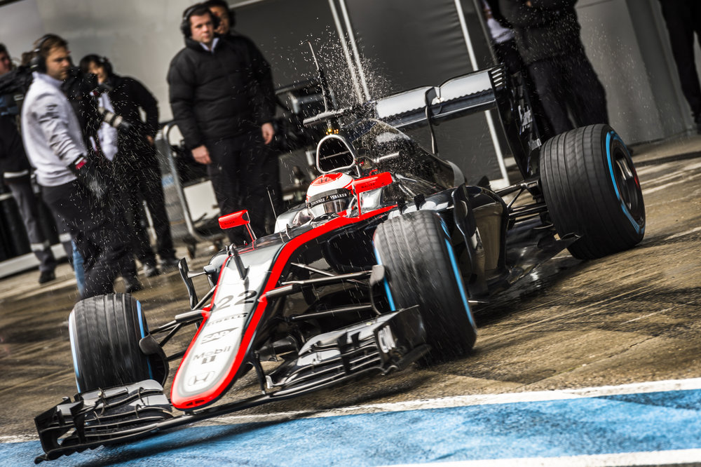 Jenson Button Jerez 2015 (1 of 1)-18.jpg