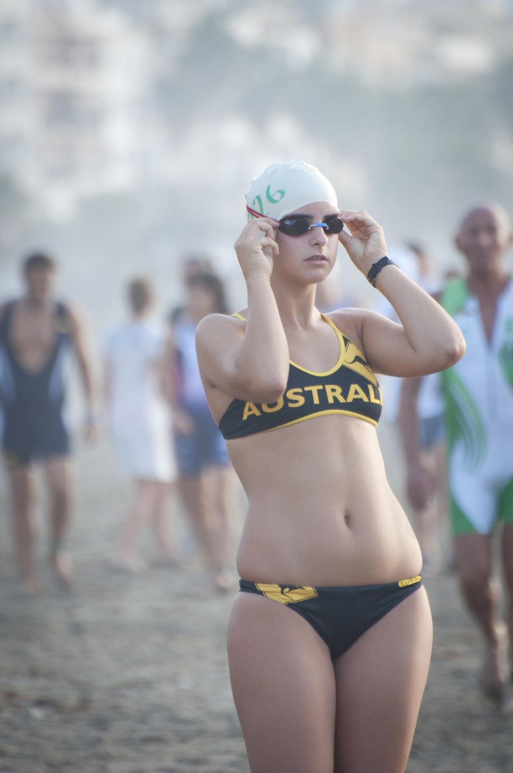 Estepona Triathlon 2011 (7 of 56).jpg