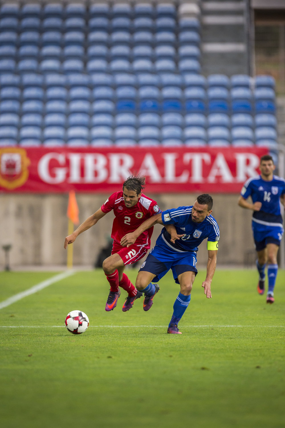 GFA vs Cyprus (1081 of 168).jpg