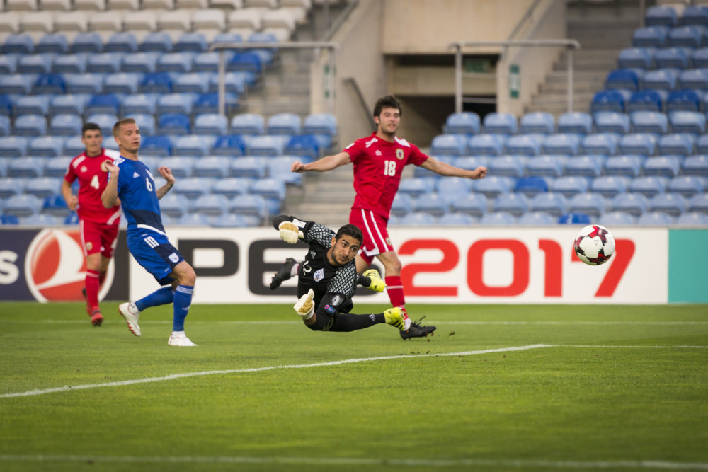 GFA vs Cyprus (1114 of 168).jpg
