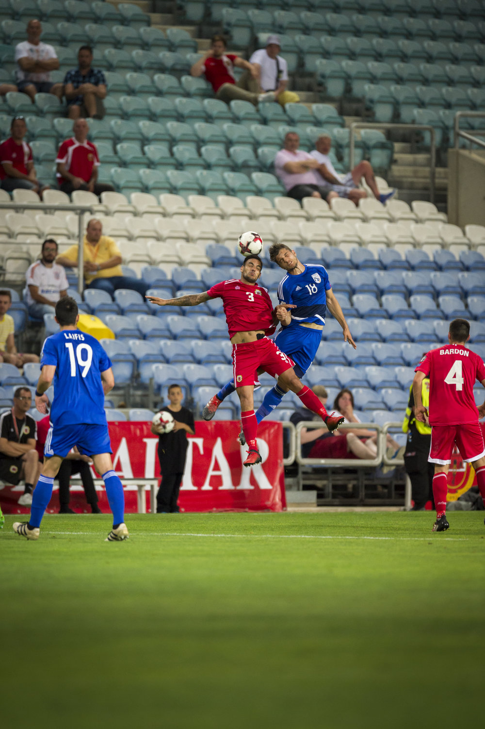 GFA vs Cyprus (1134 of 168).jpg