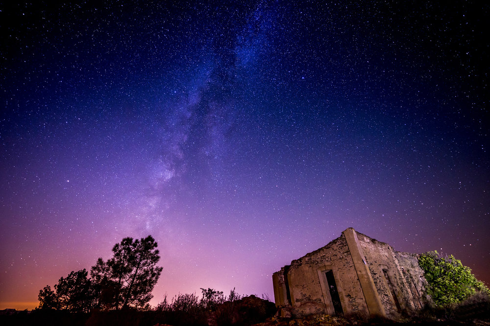 milkyway+house (1000 of 1)cl-sml.jpg