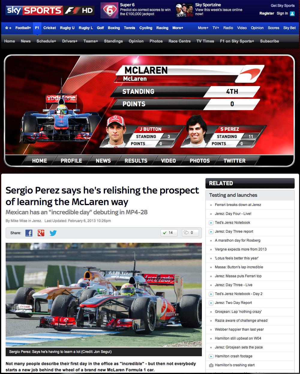 Sky Sports F1.jpg