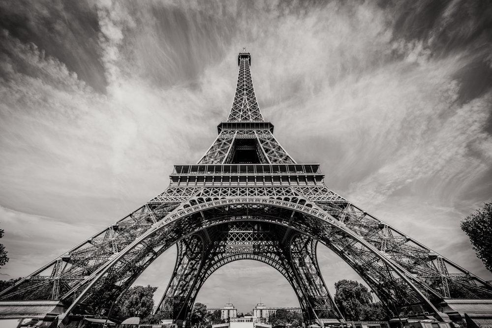 Eiffel BW (1000 of 1).jpg