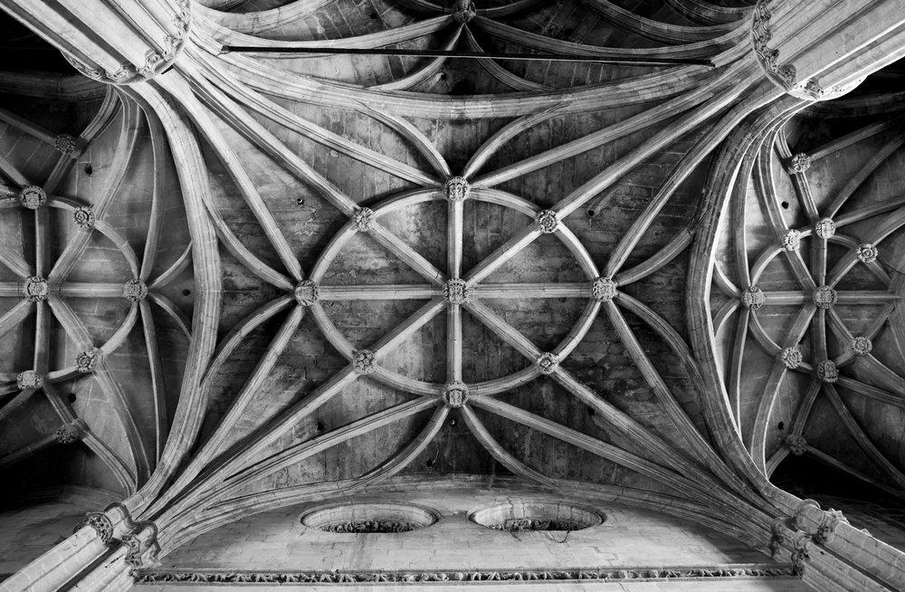Basilica Santa Maria.jpg