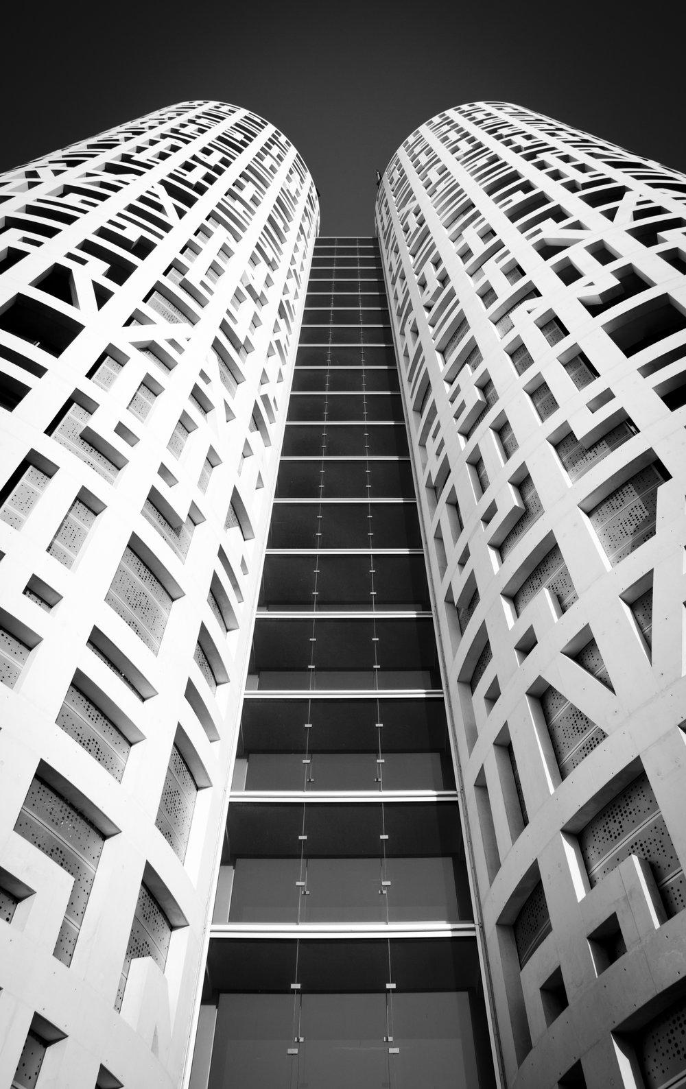 Towers of Hercules 5.jpg