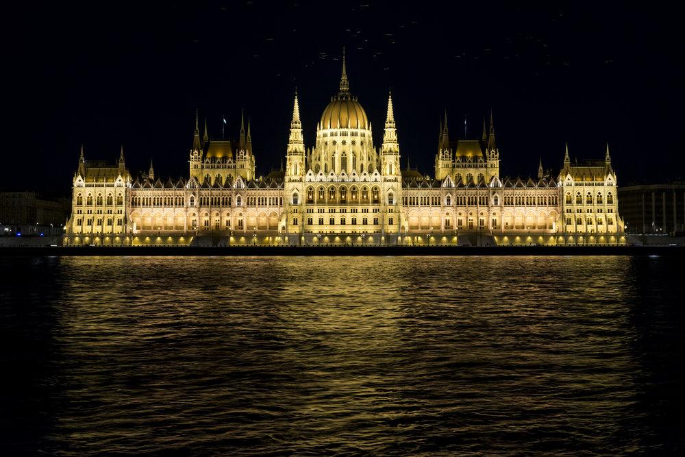 Parlament House Buda-2.jpg