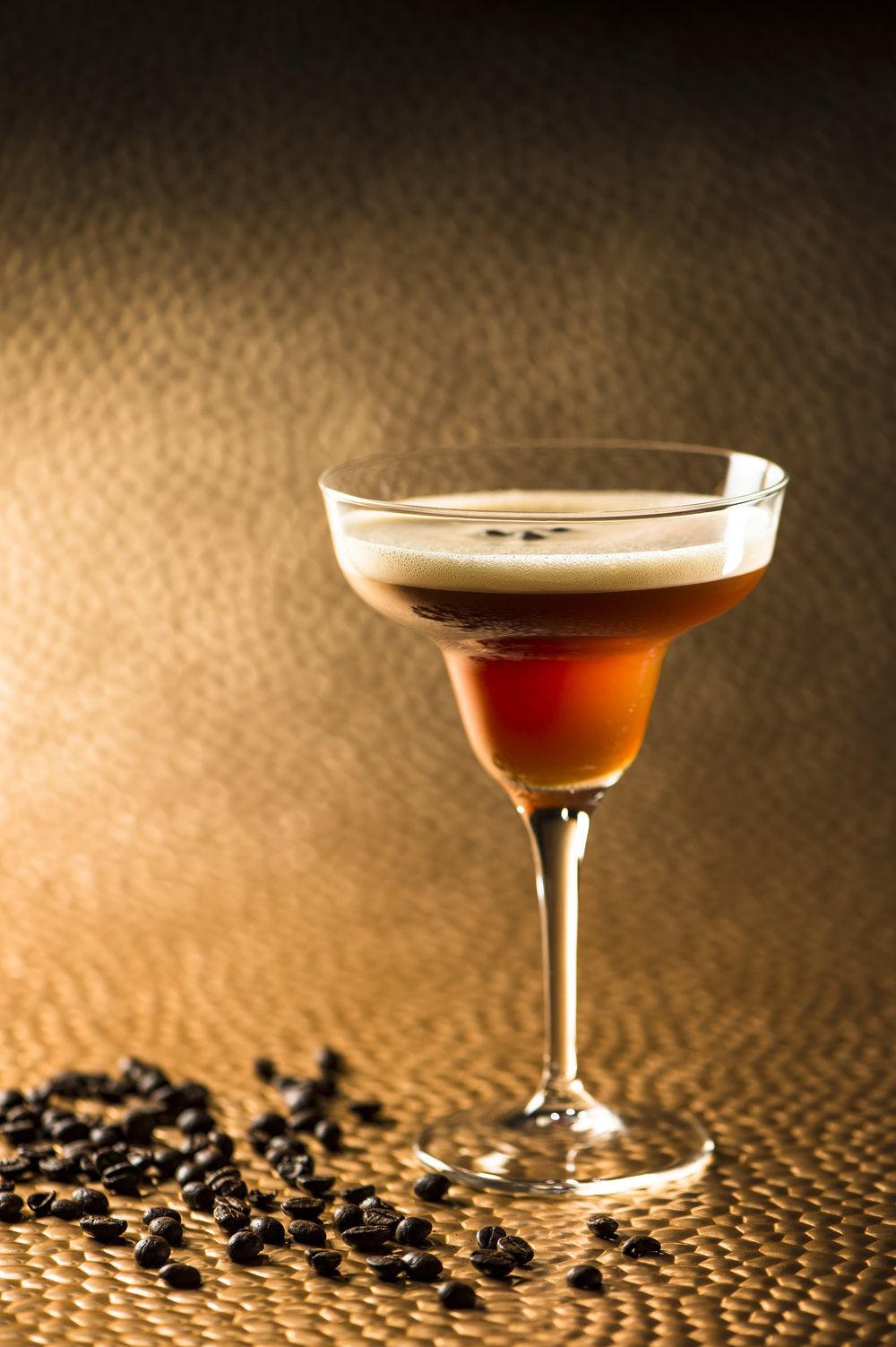 Admiral Cocktail 7 (1000 of 1).jpg