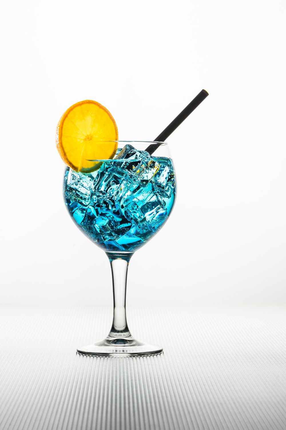 Admiral Cocktail  (1000 of 1).jpg