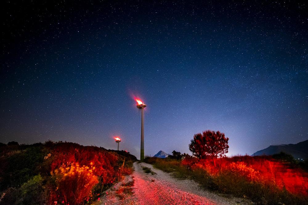Casares Turbine 2 no wm (1000 of 1)-2sml.jpg
