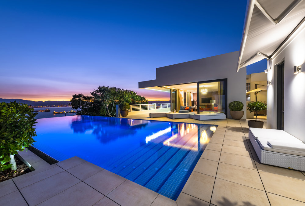 BHOUSE - Pool Night FInal (1000 of 1).jpg