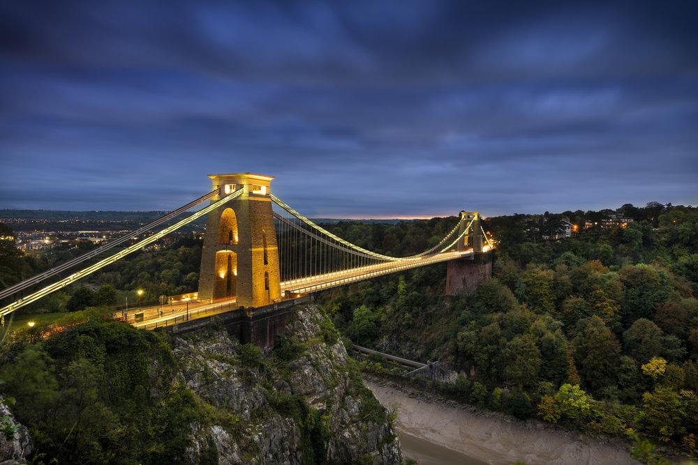 Clifton Bridge no WM FINAL (1000 of 1).jpg