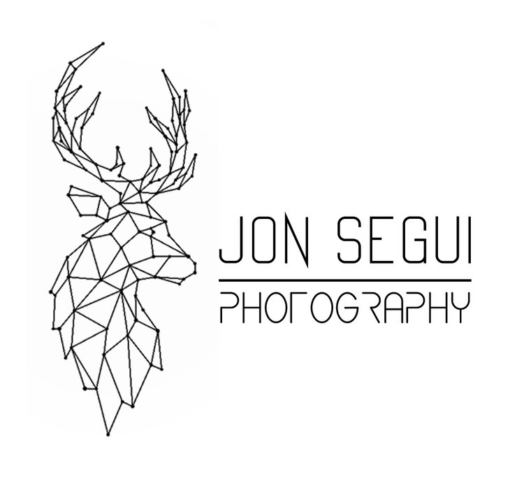 Jon Segui Photography