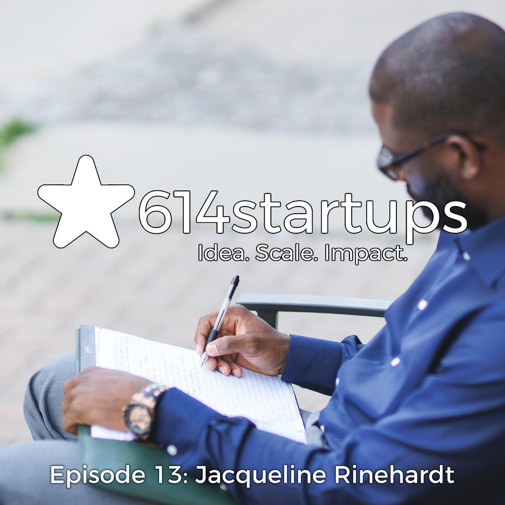 614SU - Episode 13 - Jacqueline Rinehardt.jpg