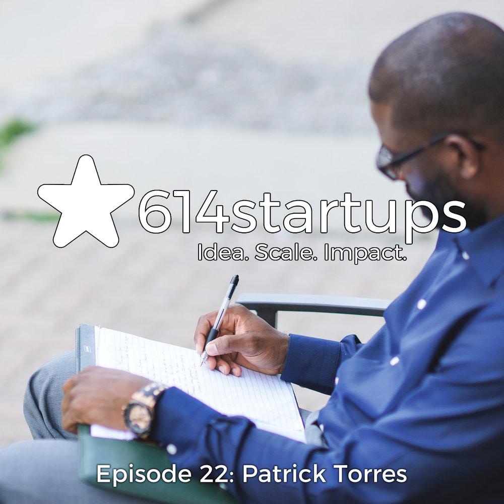 614SU - Episode 22 - Patrick Torres.jpg