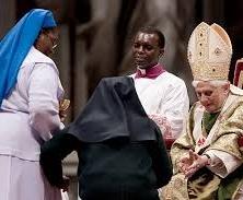 africa synod mass.jpg