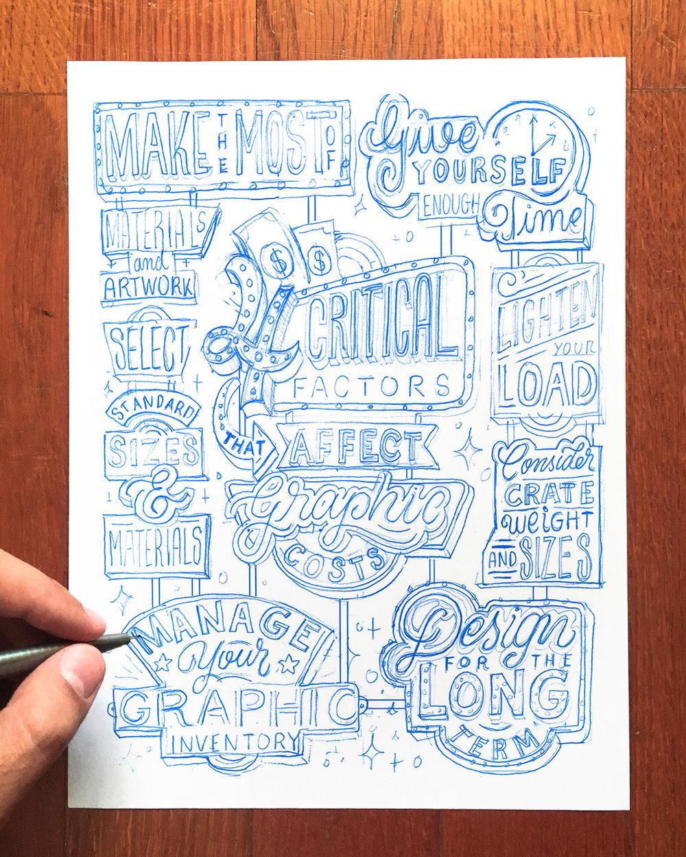 Sketchmockup.jpg