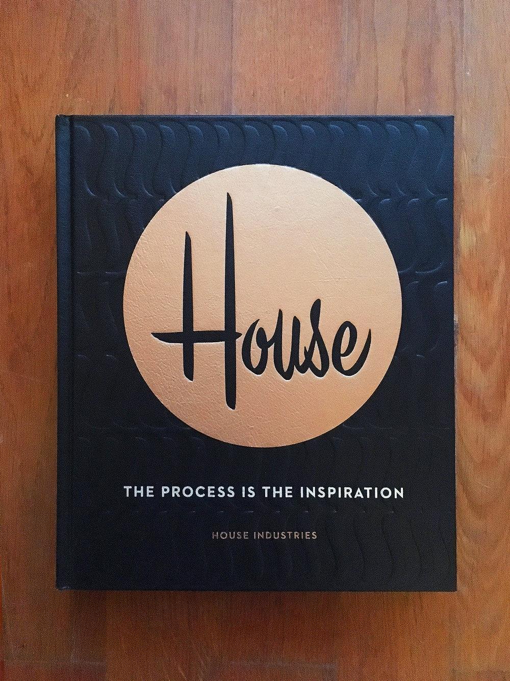 hhouse.jpg