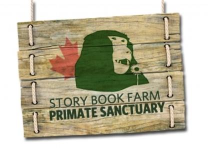 StoryBookFarms-logo.jpg