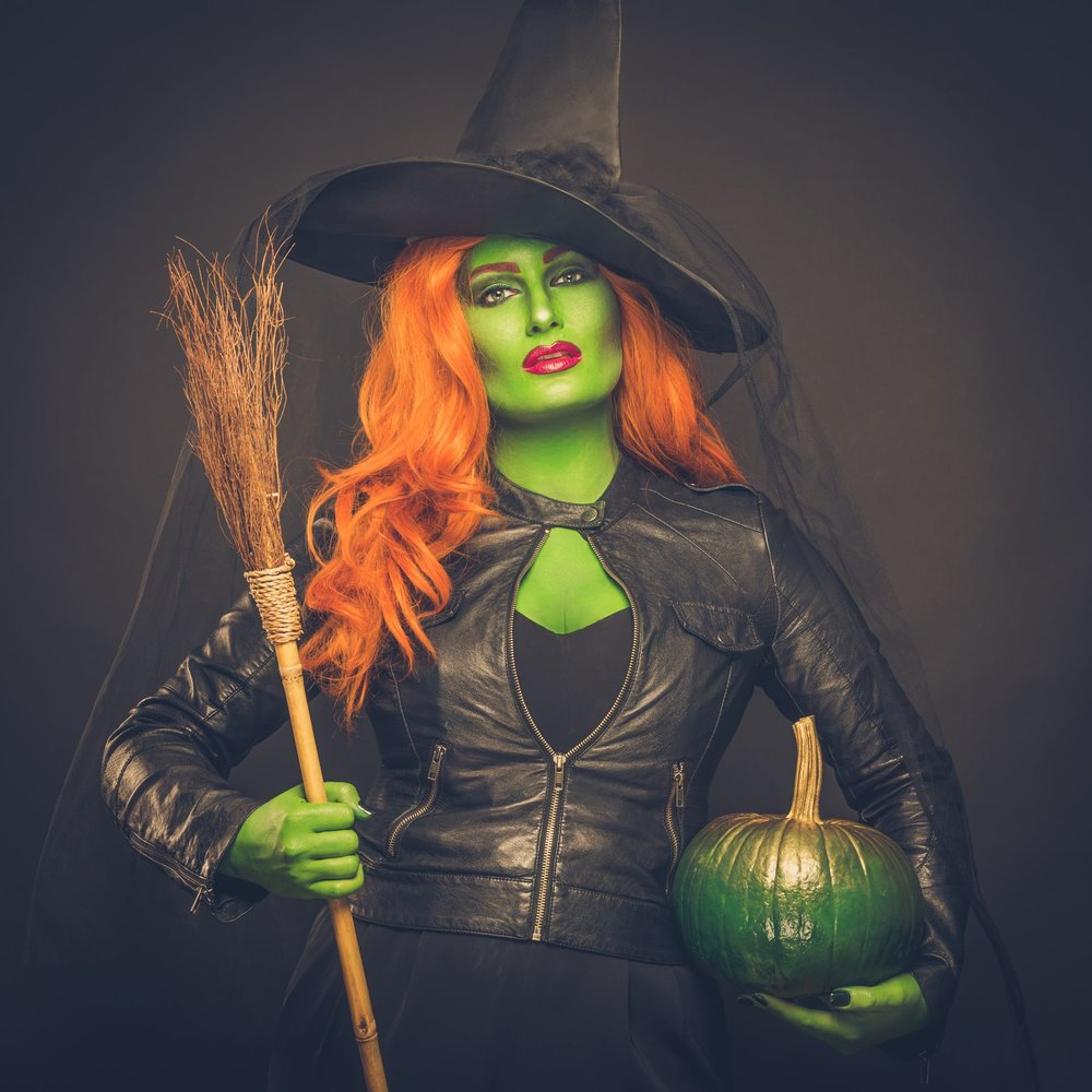 Wicked Witch poster girl.jpg