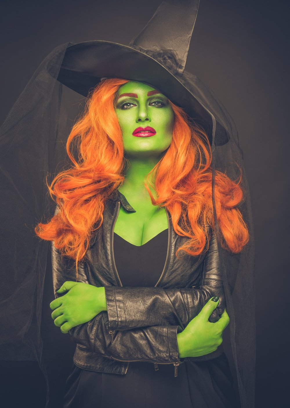 Wicked Witch seduction.jpg