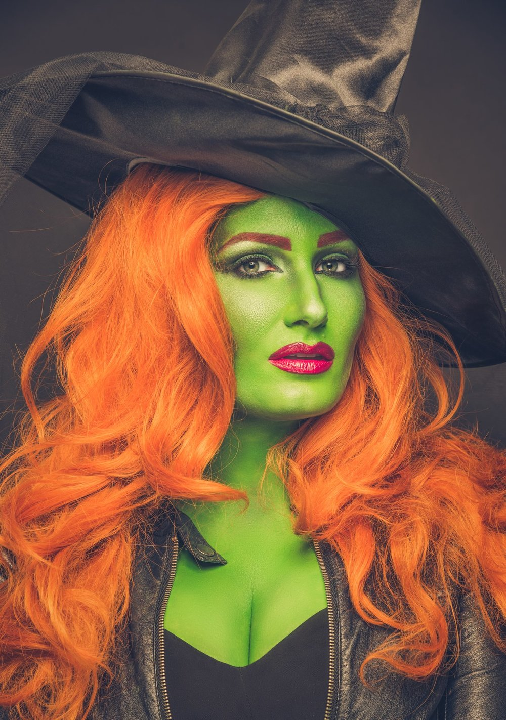Wicked Witch Headshot.jpg