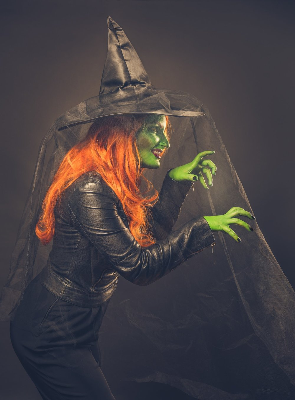 Wicked Witch Nasty.jpg