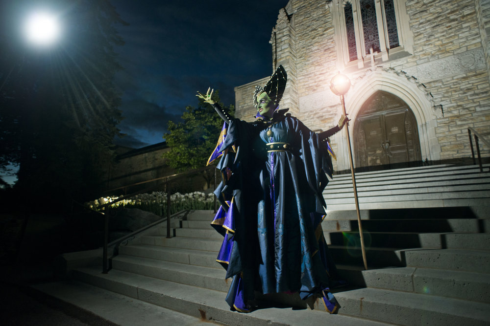 Maleficent moon print.jpg