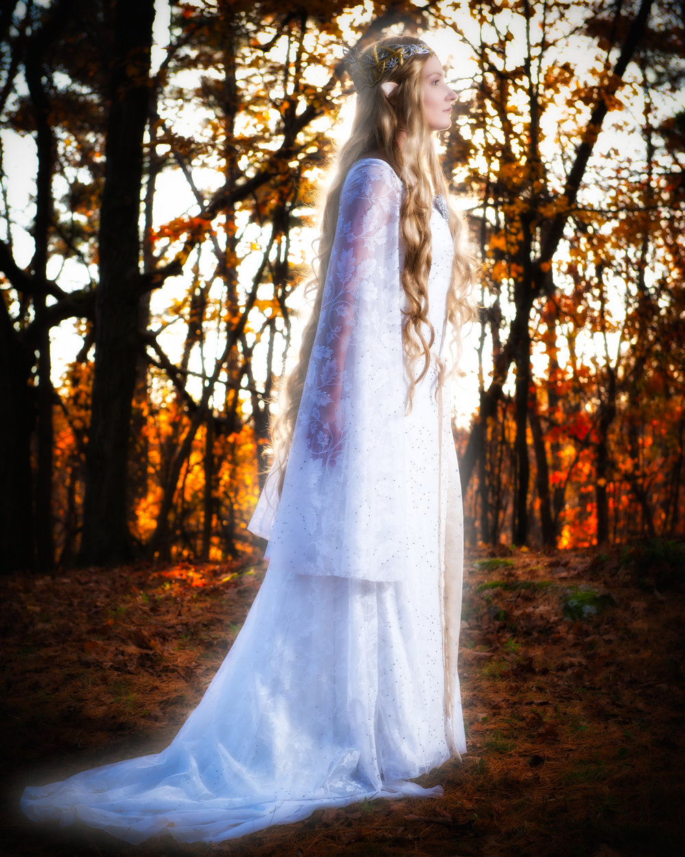 ÁLI as Galadriel - profile.jpg
