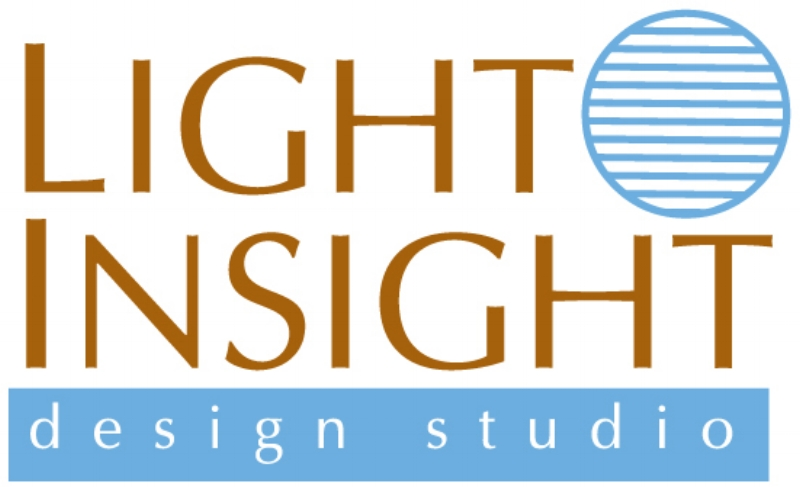 Light Insight Design Studio