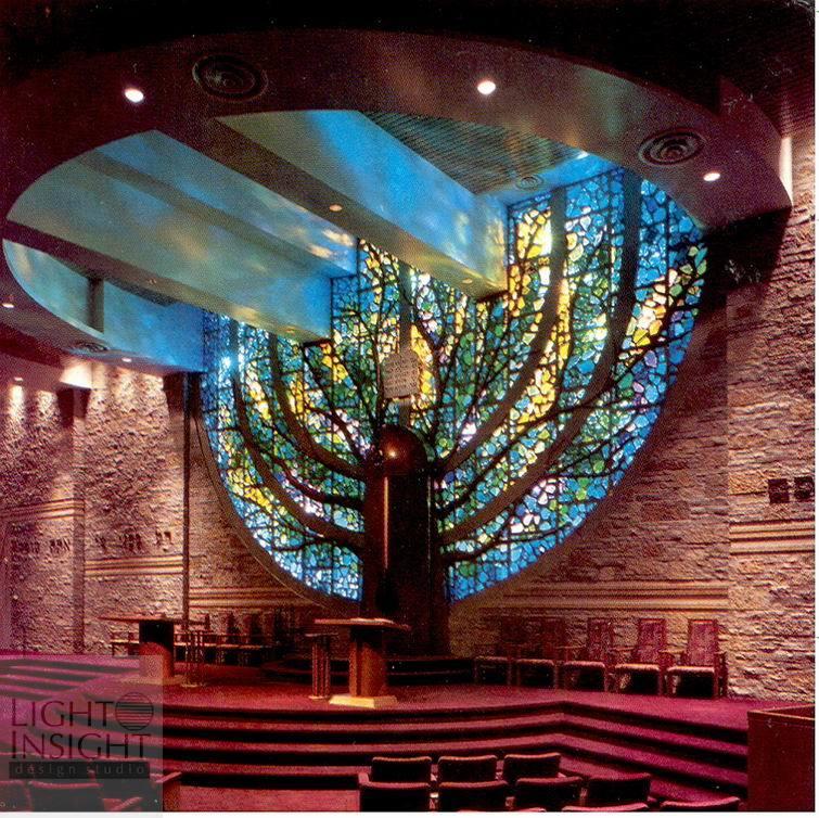 Templa Shalom 2.jpg