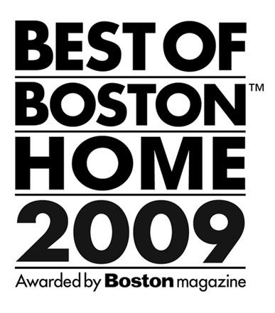 best of boston 2009.jpg