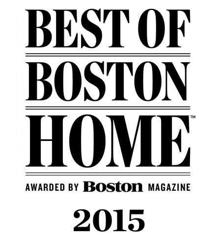 best of boston logo 2015 001.jpg