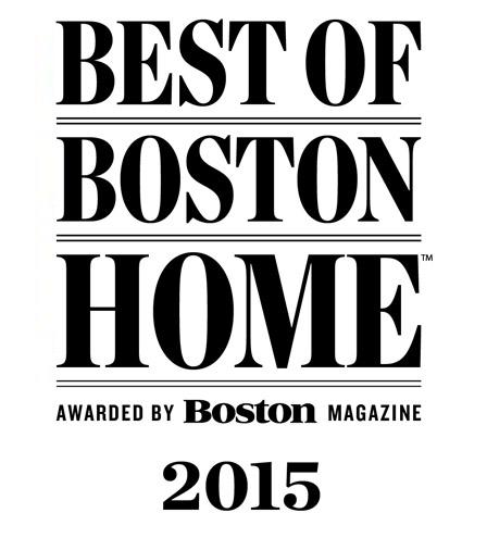 best of boston logo 2015 001.jpg