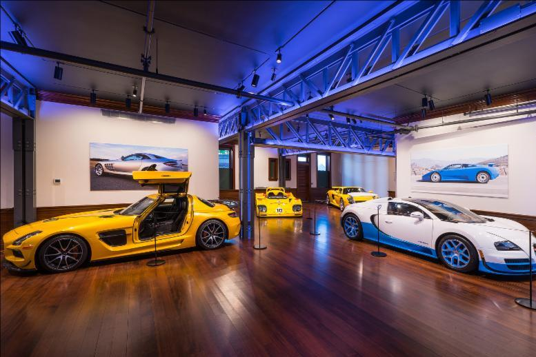 LINS Audrain Auto Museum Bugatti 1.jpg