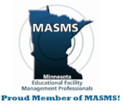 Vendor-MASMS-Logo-2.png
