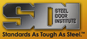 Steel Door Institute