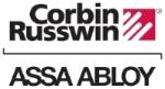 AA_DB_CorbinRusswin_200.jpg