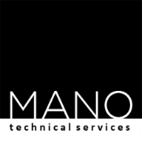 Mano is our UL second labeling facility and service partner for the entire region.
