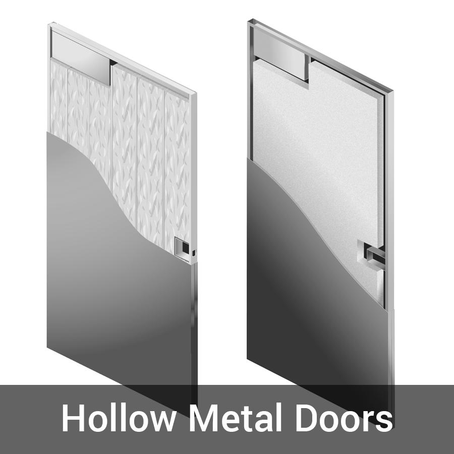HM Doors.jpg