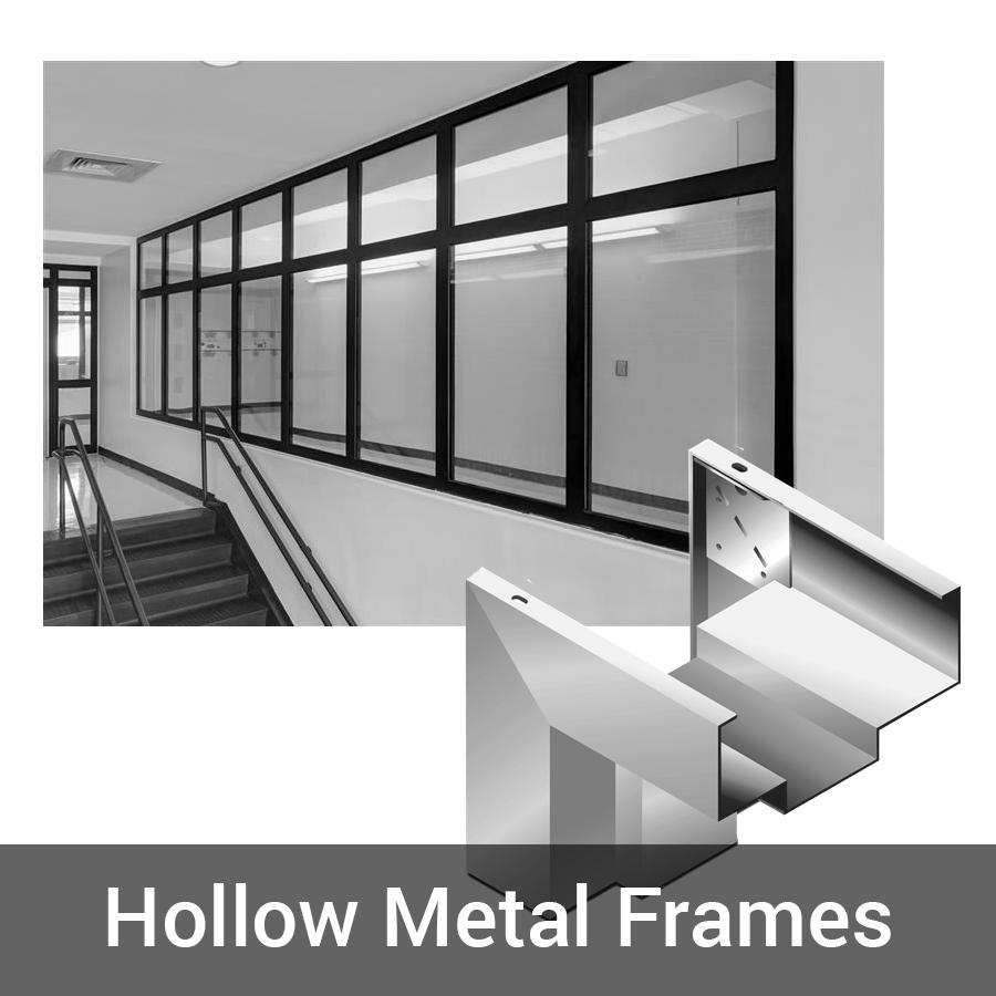 HM Frames.jpg