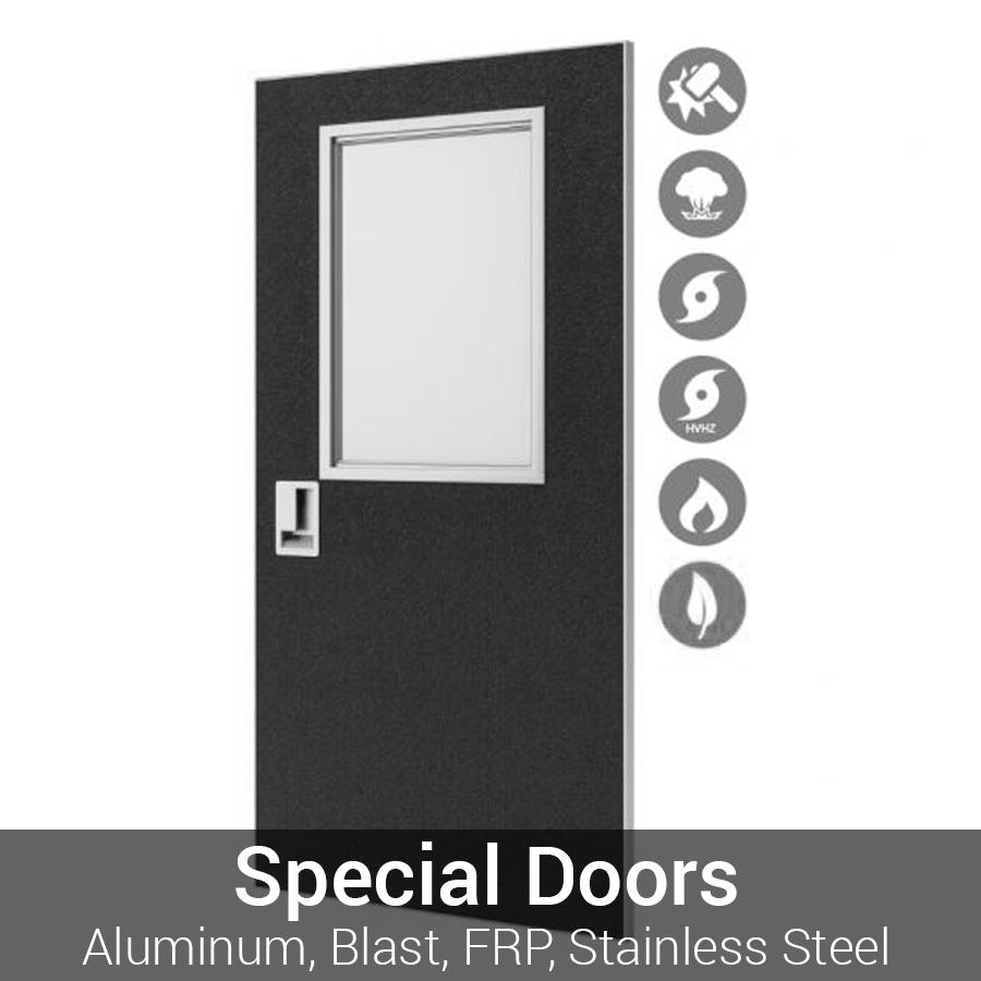 Special Doors.jpg