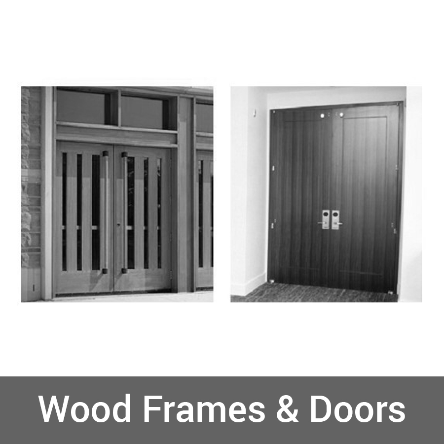 Wood Frames & Doors.jpg