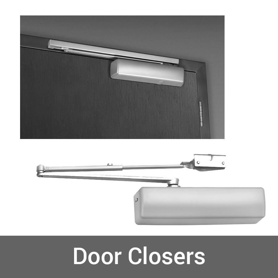 Door Closers.jpg
