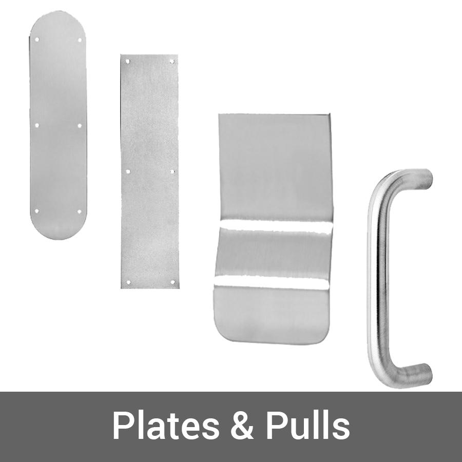 Plates & Pulls.jpg