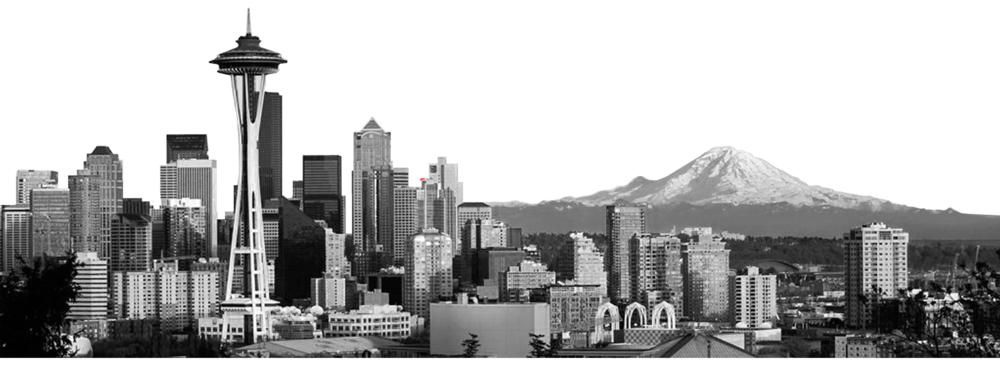 Seattle Skyline.png