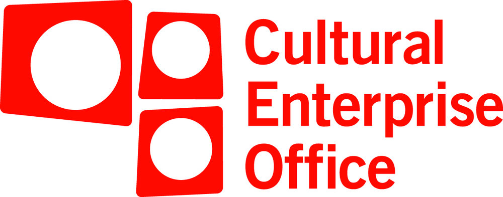 CEO Logo Red CMYK.jpg